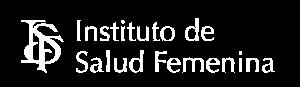 ISF - Instituto de Salud Femenina